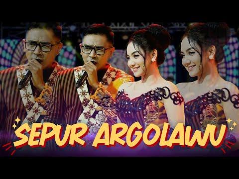 Download Lagu Lala Widy Sepur Argolawu Feat Gerry Mahesa Mp3