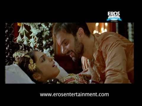 Xxx Mp4 Sohail Khans S Best Scene Ever Salaam E Ishq 3gp Sex