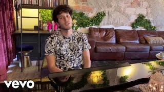 Sebastián Yatra - Falta Amor (MTV Juntos A Distancia)