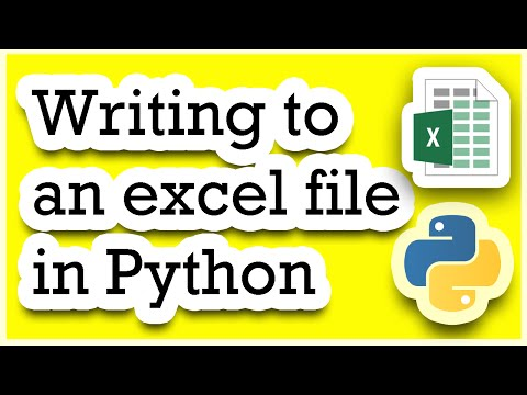 writing to an excel(xls) with python 3.5.1 using xlwt package(module)