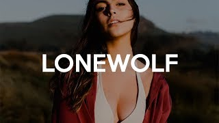 Emdi x Coorby - Lonewolf (feat. Kristi-Leah) [No Copyright Sounds NCS] ⚡