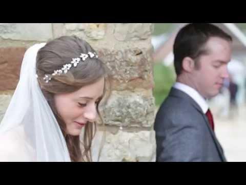 Shanae&Spencer Wedding  Highlights