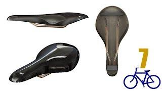 SolidWorks S Tutorial #316 : kayak (surfacing, indent feature)