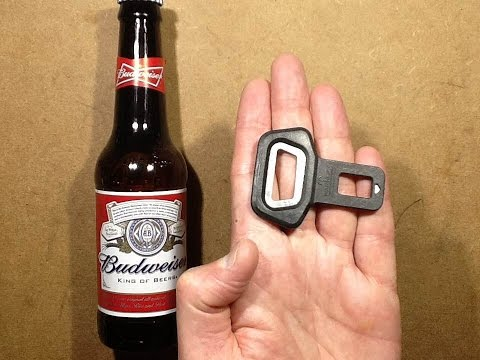 Handy drink-driving accessory.