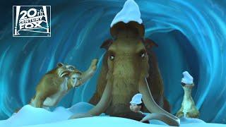Ice Age |