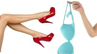 10 Things Women Don