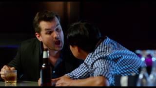 Killing Hasselhoff - Trailer - Own it on DVD & Digital HD 8/29
