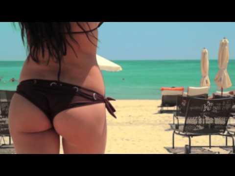 Xxx Mp4 Gabriel Davi Beautiful Official Video HD 3gp Sex