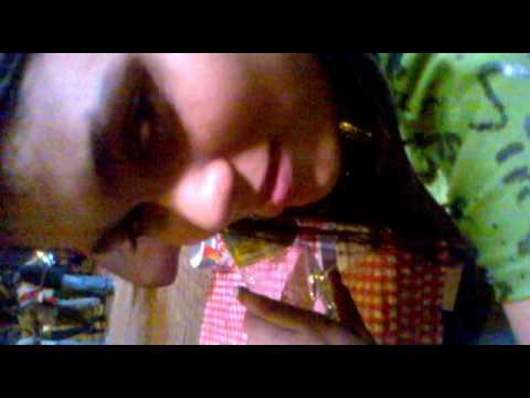 Xxx Mp4 Sri Lanka Girl Fun Talk 3gp Sex
