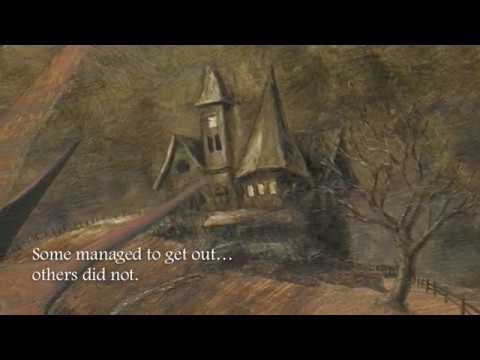 Crossroads Video Writing Prompt by Denise M. Cassano