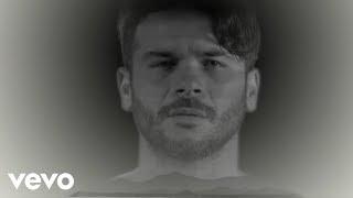 Pedro Capó - Vivo (Official Lyric Video)