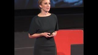 Fashion and Technology: From Frivolity To Sustainability   Rachel Arthur   TEDxCoventGardenWomen