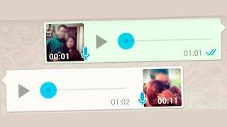 Os Áudios mais engraçados do whatsapp #3