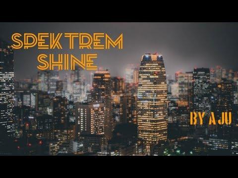 Xxx Mp4 Spektrem Shine By Aju 3gp Sex
