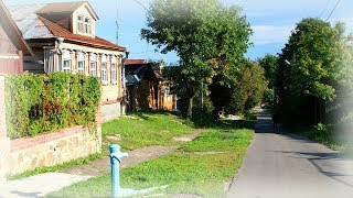Download What is the best place to live in Russia? Video