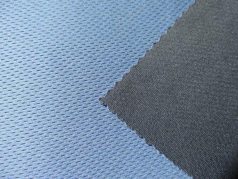 T Shirt Fabric Antibacterial Sweat Repellent For Men