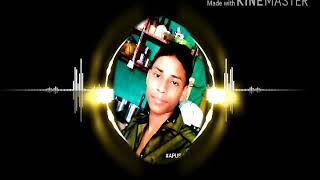 Dj Sachin mixing