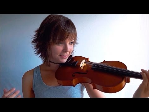 Q and A - Beginner violins, Vibrato, Learning by ear ( Part 1/3 )
