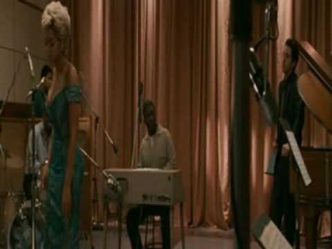 Beyonce - I'd Rather Go Blind