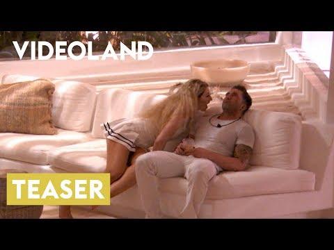 Xxx Mp4 Gaat Niels Nu Al Te Ver Met Fabiola Temptation Island VIPS 3gp Sex
