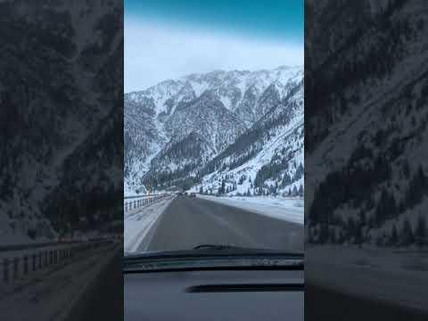 I-70 Denver to Vail Transportation