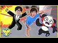 ROBLOX ULTIMATE OBBYS Lets Play The BEST Roblox Obbys With VTubers