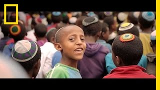 A Look Inside Ethiopia