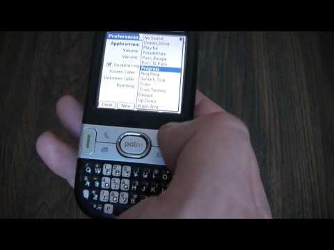 palm centro owners manual palm centro manual verizon rh airmax90 hyperfuse com Celular Palm Centro Palm Smartphone