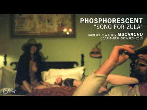 Phosphorescent -