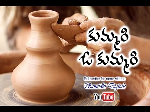 Xxx Mp4 Telugu Christian Song Kummari O Kummari 3gp Sex