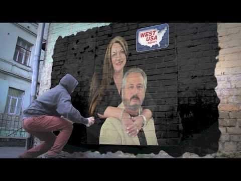 Bruce & Pam Wachter - Your White Mountains AZ Realtors