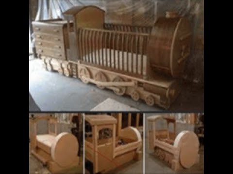 Fine Woodworking, Projects, Plans, How-To, Workshop, Tools, Materials, MO