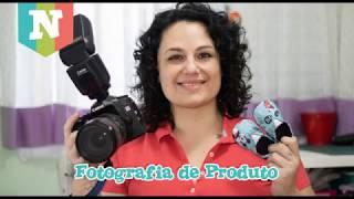 Fotografia De Produto - Seu Negócio Com Fotos Profissionais!
