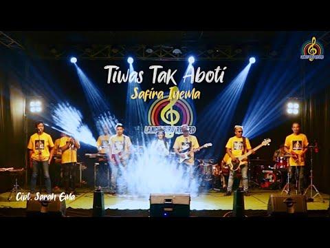 Download Lagu Safira Inema Tiwas Tak Aboti Mp3
