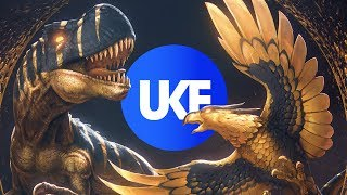 Excision & Illenium - Gold (Stupid Love) (ft. Shallows)