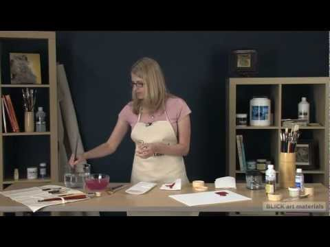 How to Make Your Brushes Last