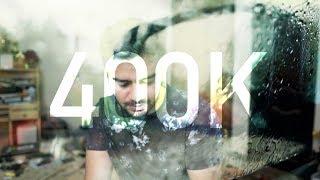 400K for ANIB