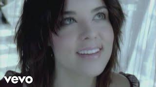 Anna Nalick - Breathe (2 AM) (Clean Version)