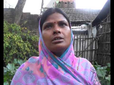 Xxx Mp4 शहर के बीचों बीह मोहल्ले प्रेम नगर के लोगों की पूरा जीवन डूबा रहता है पानी में 3gp Sex