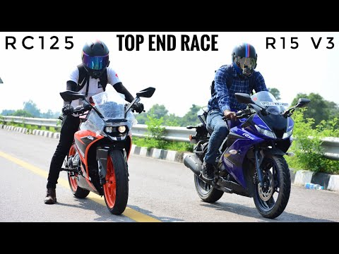 TOP 25 Yamaha R15 v2 Modified in INDIA | R15 Modifications