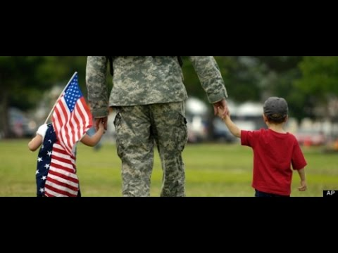 How to Help Michigan Veterans in Need