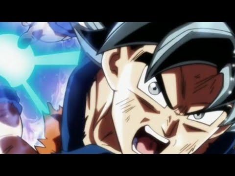Dragon Ball Super Episode 129 Live Stream Discussion!
