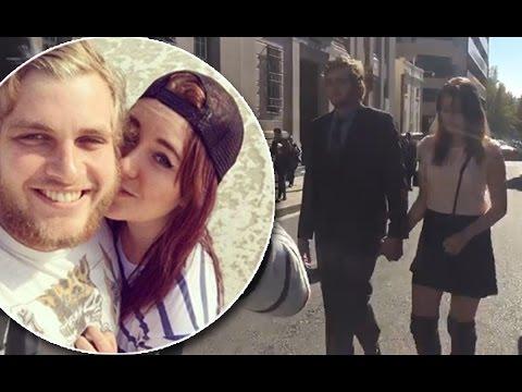 WATCH: What's going to happen to Henri van Breda's girlfriend Daniellá?