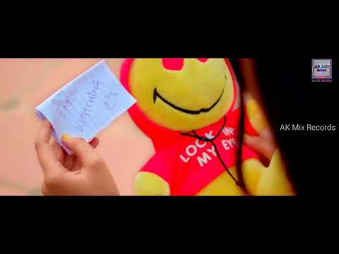 💑Romantic whatsapp status video   quote l❤️ove story   created by ak