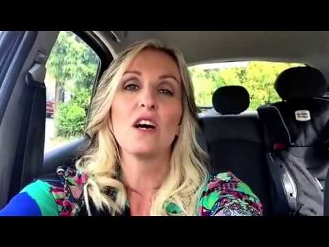 how to improve your life -  'how do you handle negativity from family and friends?' #askclaire