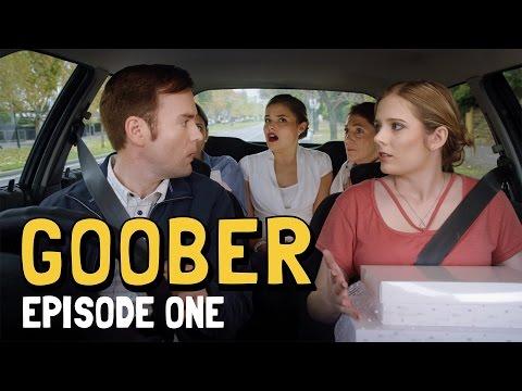 GOOBER | Episode #1 -