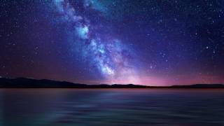 Mindfulness Relaxing Music for  Meditation. Soothing Music for Stress Relief, Massage, Sleep