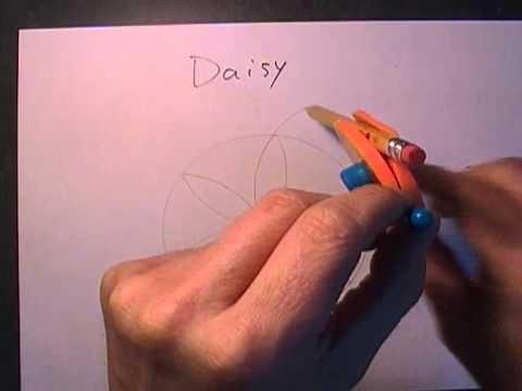 Daisy & Tessellation