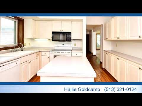 Residential for sale - 8475 Sunfish Lane, Maineville, OH 45039