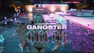 AK AusserKontrolle - Gangster Queen (prod. Jugglerz) [Official Video]
